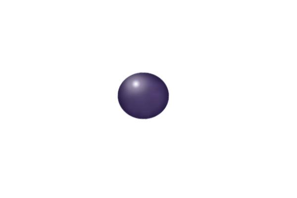 Grape clipart one Art (5+) grape Clipart clip