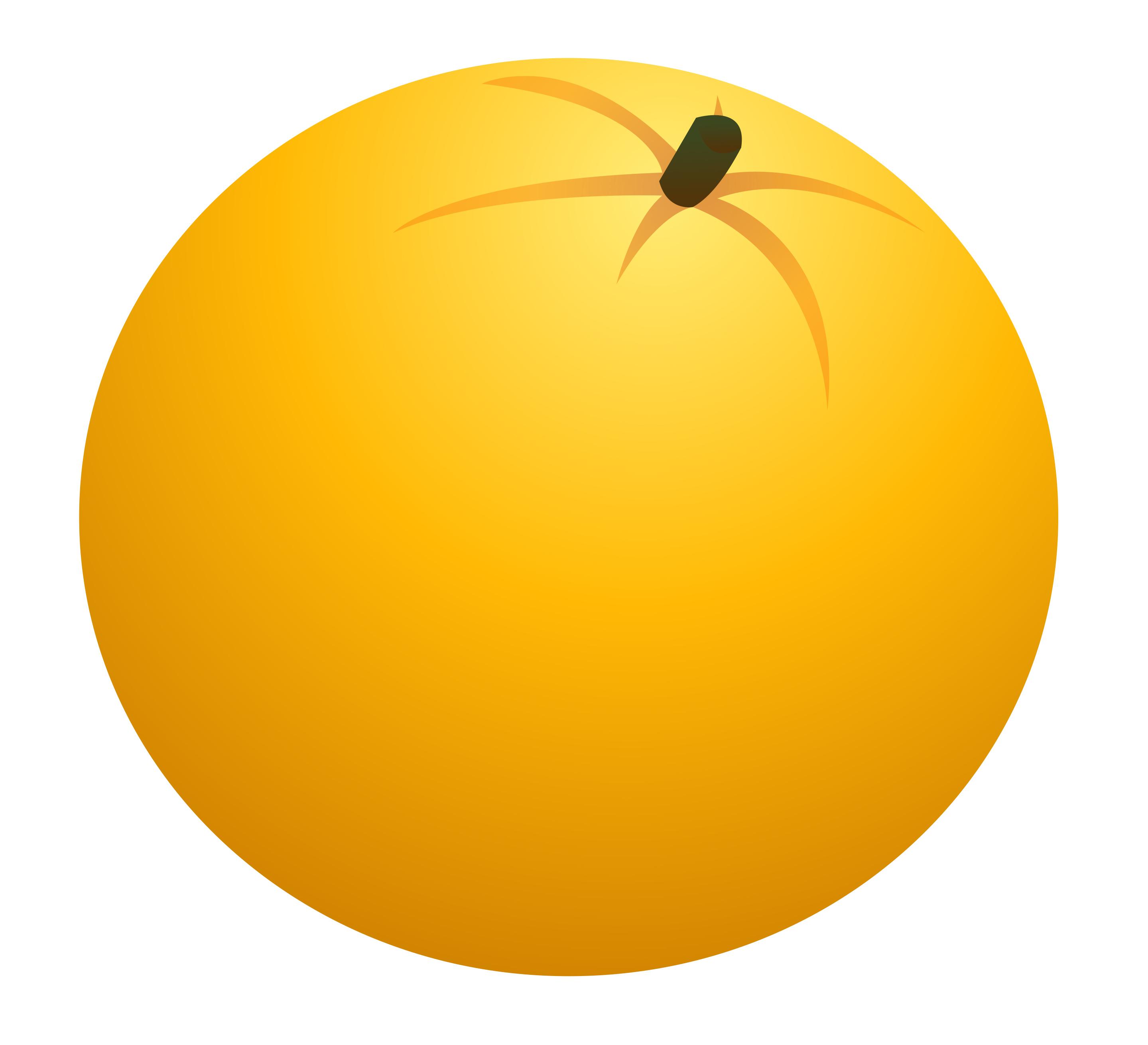 Grapefruit clipart View jpg ▼ Download Healthy