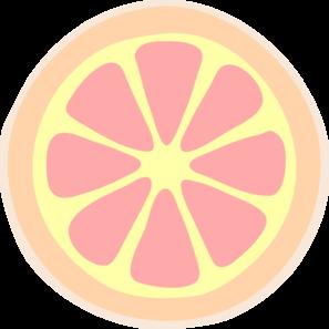 Grapefruit clipart Grapefruit Clip Art Grapefruit vector