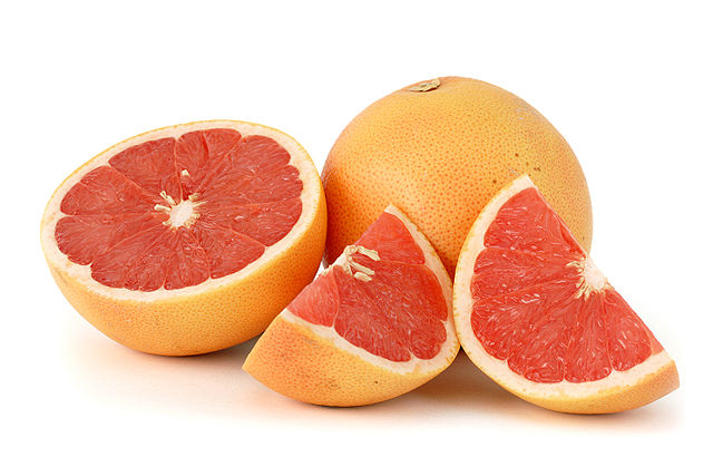 Orange (Fruit) clipart sour food Your keeps like term by