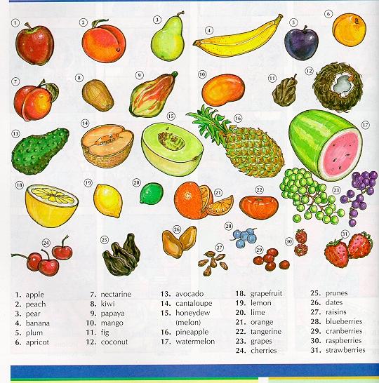Grape clipart mga #7