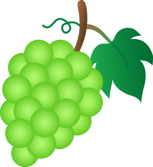 Grape clipart mango fruit Clipartion com Clipart Clipart Grapes