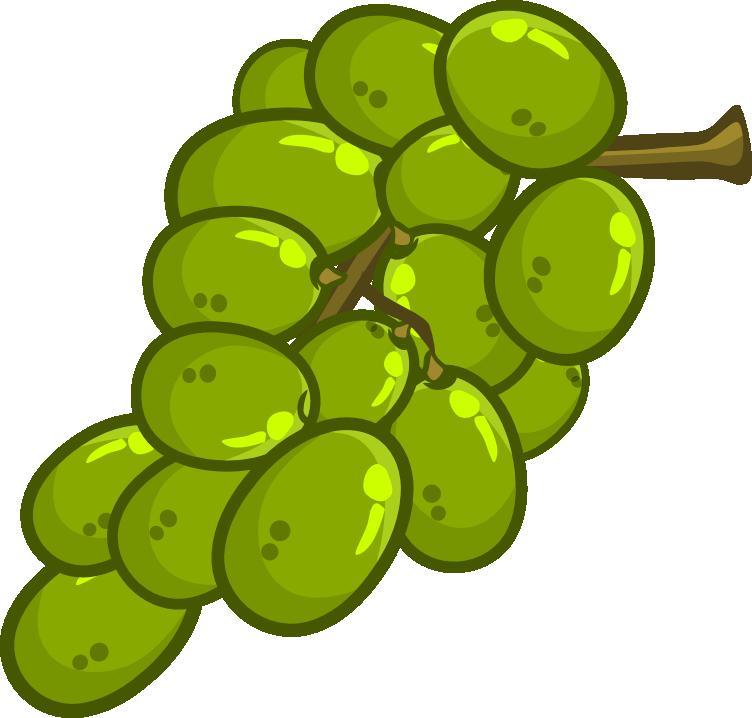 Grapes clipart Clip Public of & Grapes