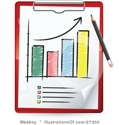 Graph clipart economic management Graph graph%20clipart Panda 20clipart Clipart