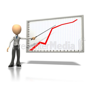 Graph clipart animated  for Explanation Graph Clip