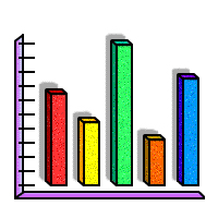 Graph clipart bar graph Graph what how to to
