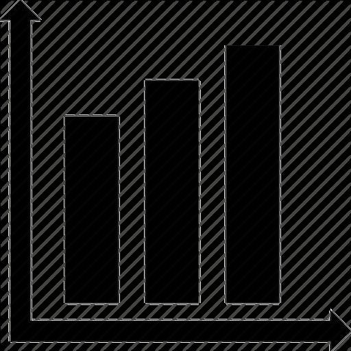 Chart clipart bar graph Graph Bar Cliparts clipart