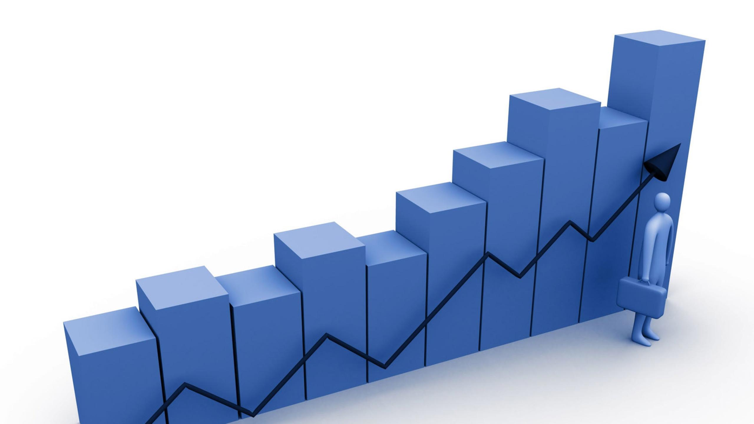 Graph clipart business growth Growth Clipart Clipart Chart Chart
