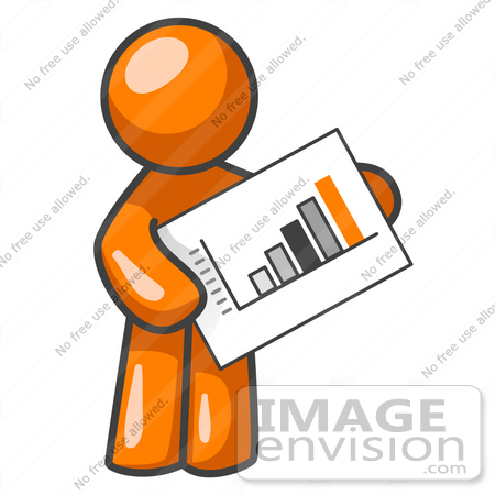 Business clipart data result Graph Clipart 20clipart Free graph%20clipart