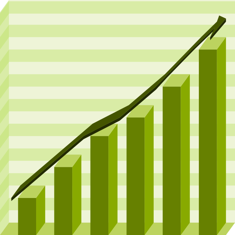 Graph clipart business owner Clipart clipart Graph Graph