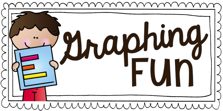 Graph clipart child Practice Gal: for they in