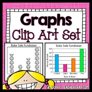 Download Free Art Cliparts kids