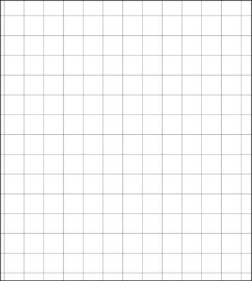 Graph clipart cute Paper Paper Vector Clip Art