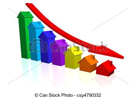 Graph clipart cute Cute Trend Clipart Clipart Trend