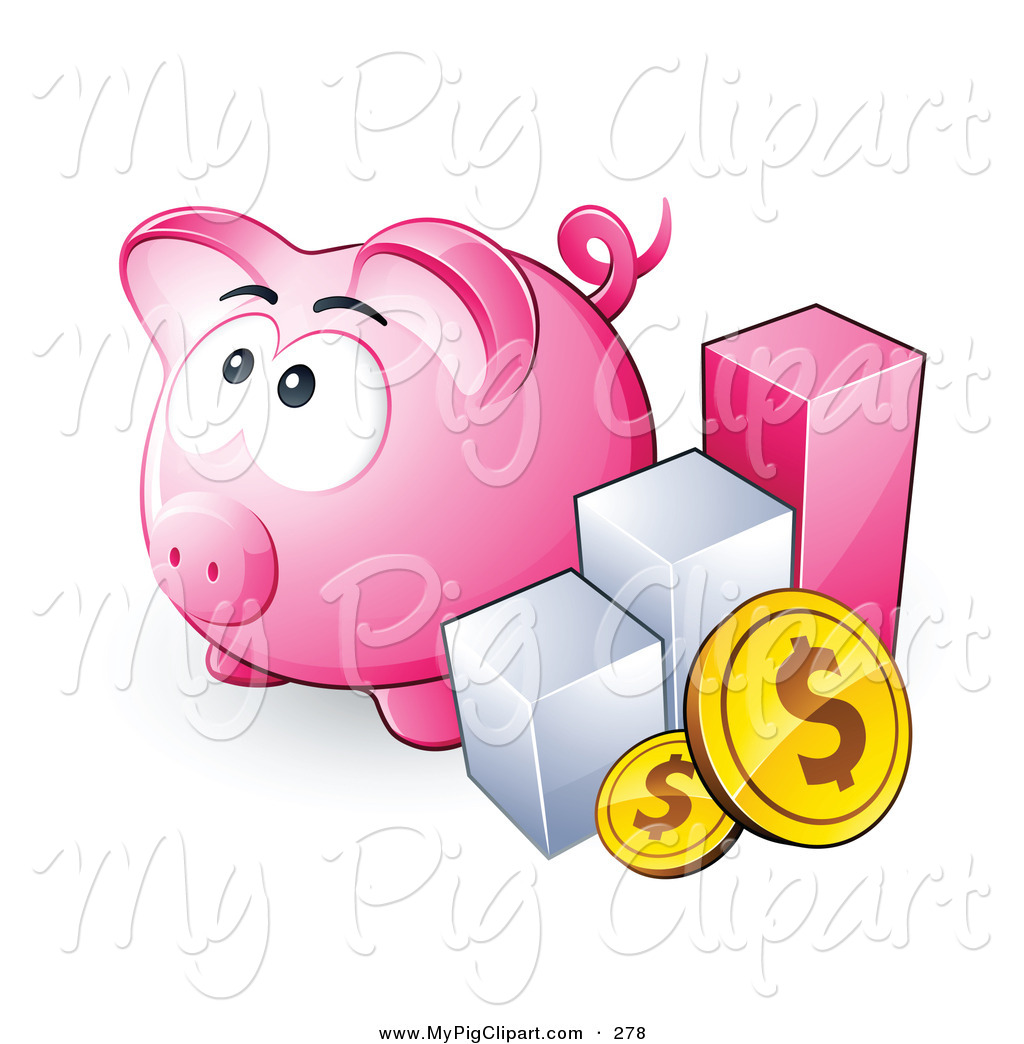 Graph clipart cute Cute by  Graph of