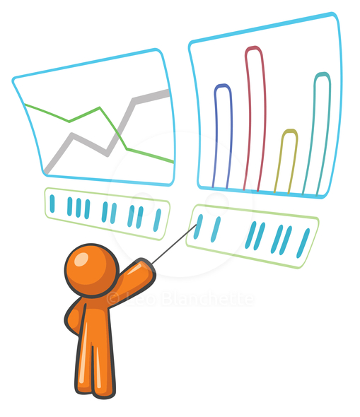 Graph clipart data analysis Clipart analysis%20clipart Panda Art Analytics