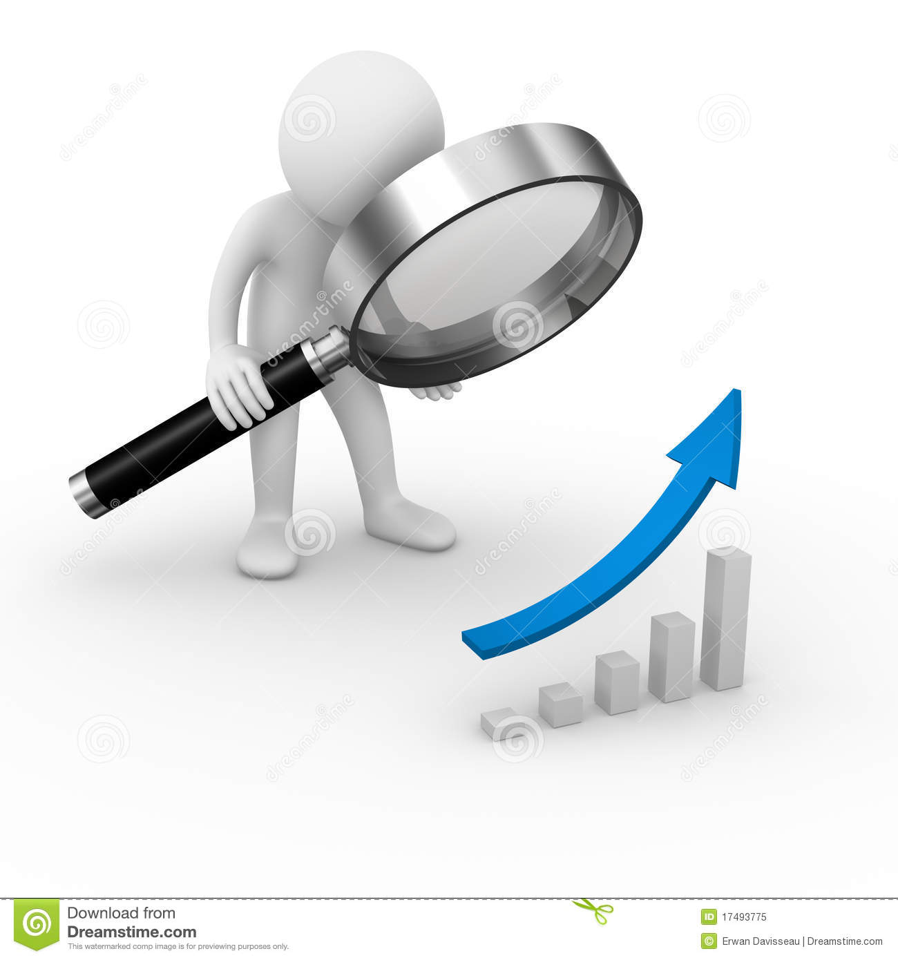 Graph clipart data analysis Panda analysis%20clipart Free Clipart Analysis