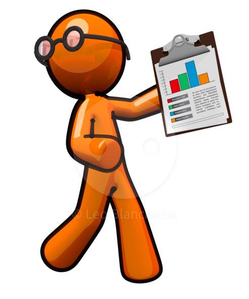 Illustration clipart recording data Data Math data clipart clipart