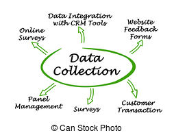 Graph clipart data gathering Art Data Collection Data collection