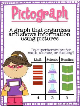 Graph clipart data gathering For Charts Surveys and Data: