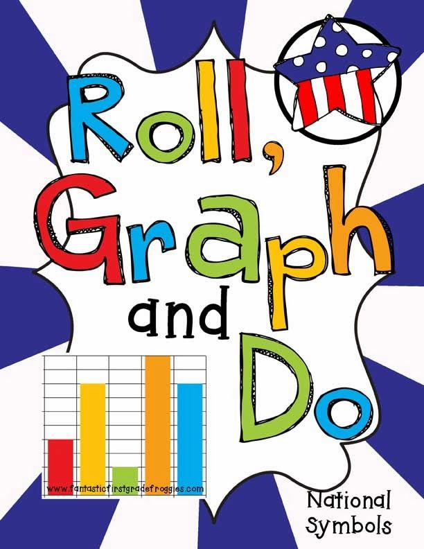 Graph clipart data handling Images about 14 best on