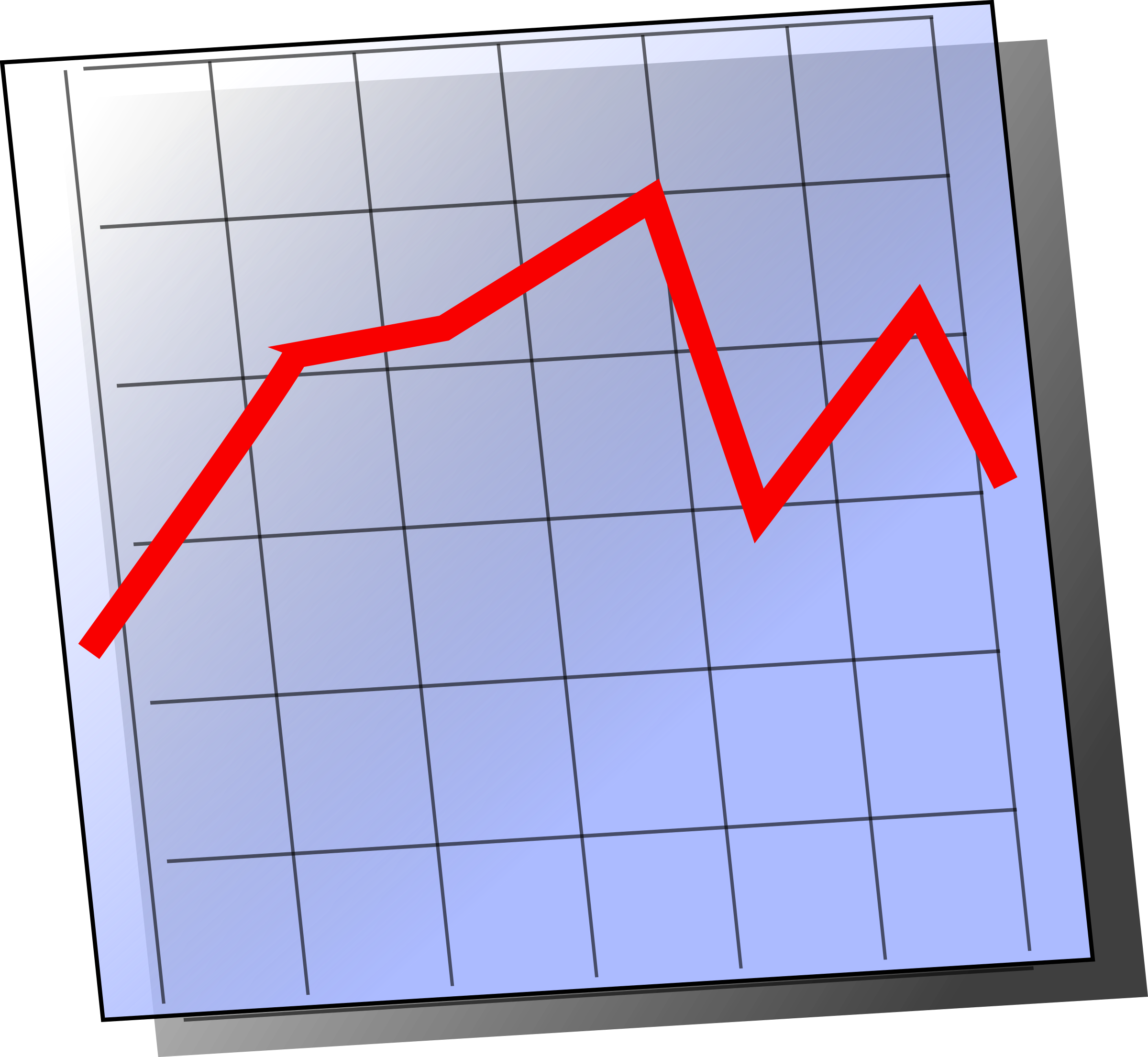Graph clipart data result Art Download – Data Graphs