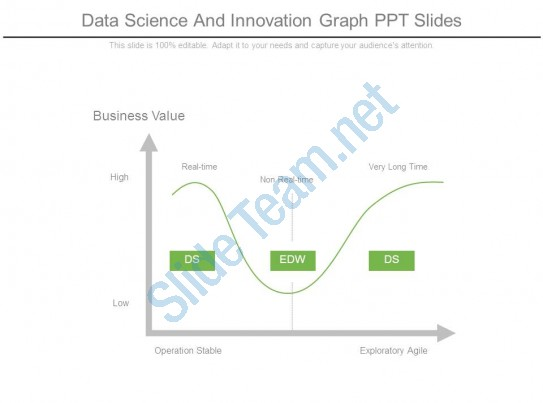 Graph clipart data science 1 Piece 98901409 Powerpoint Presentation