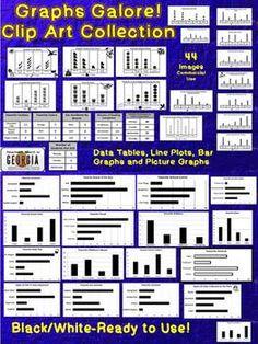 Graph clipart data table Graphs Table logical Bar seems
