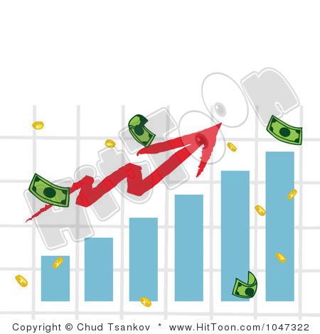 Graph clipart economics graph Images Free Economy Clipart economy%20clipart