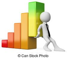 Graph clipart economics graph Free Images Clipart Economics Art