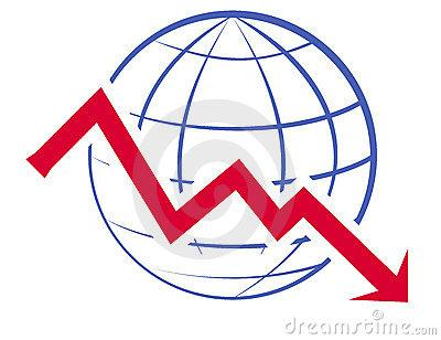 Graph clipart economy Clipart recession insolvency (32+) graph