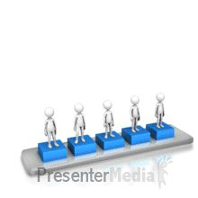 Graph clipart figure Stick Top Figures Animation Top