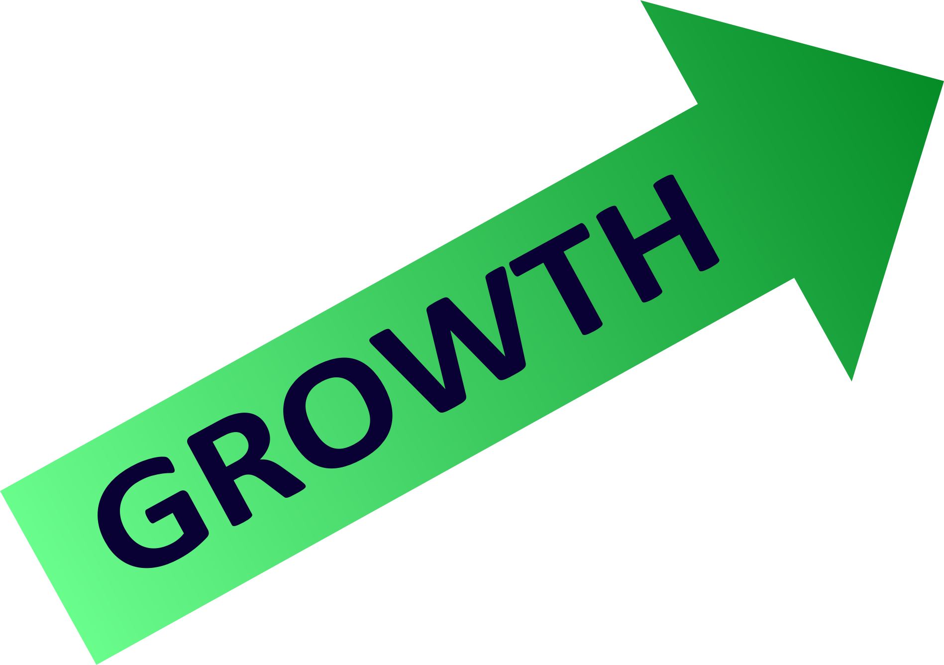 Graph clipart growth chart Growth Chart Clipart Chart Growth
