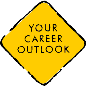 Graph clipart job outlook About Picture Psychology Psychology Info
