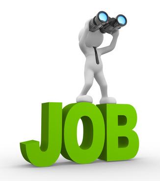 Graph clipart job outlook Clip job Job free art