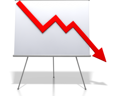 Graph clipart job outlook It outlook affecting My Is