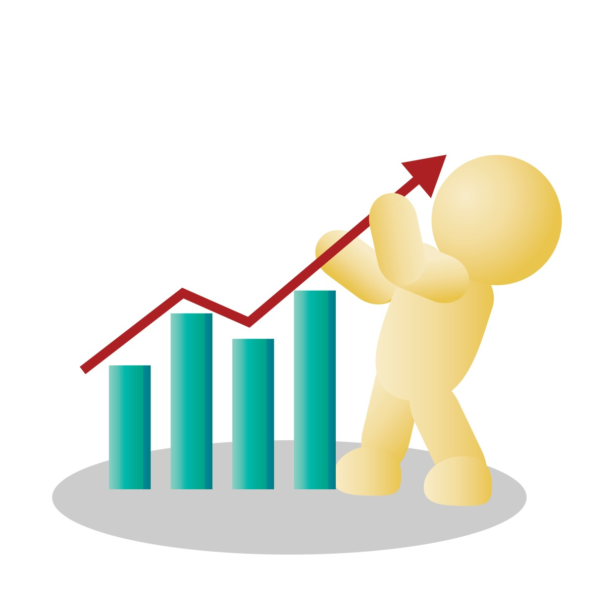 Graph clipart job outlook Email MS Improve EmailMerge Outlook