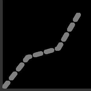 Graph clipart line graph Clip Graph com Simple at