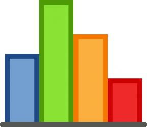 Graph clipart metric Cliparts Zone Graph Cliparts Cliparts