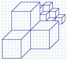 Graph clipart metric System Clipart Metric Measurement Math