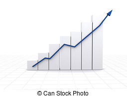 Graph clipart metric Metric 2 Graph  and