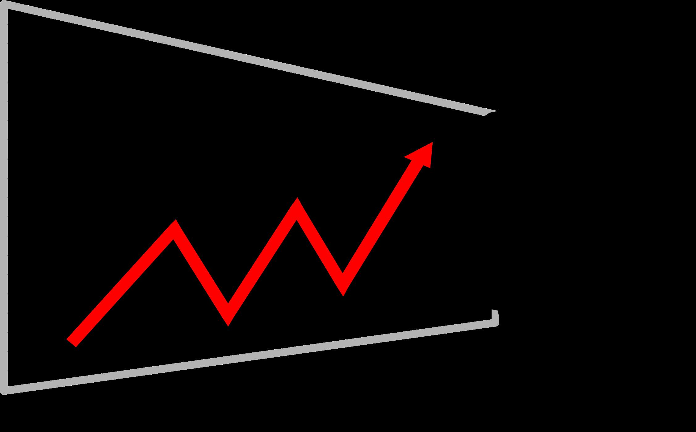 Graph clipart new business Clipart High Five High Graph