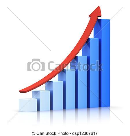 Graph clipart new business Bar Clipart Bar Business Business