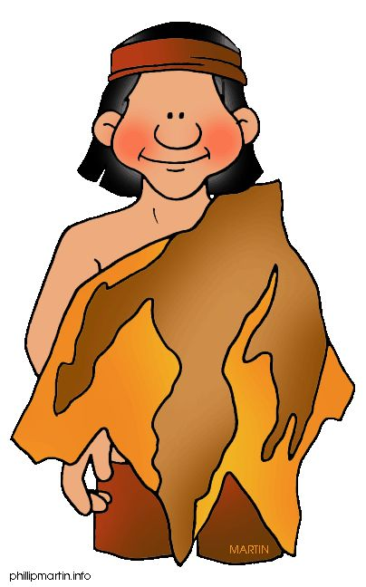 Native American clipart phillip martin By americans American Art Free