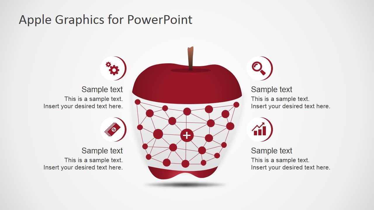 Graph clipart powerpoint For within Clipart Shape Graphics