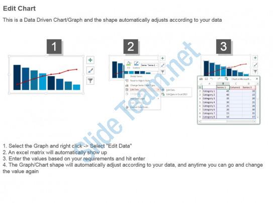 Graph clipart powerpoint Templates PPT Clipart Slide Powerpoint