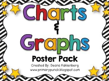 Graph clipart boss About and Charts and 59