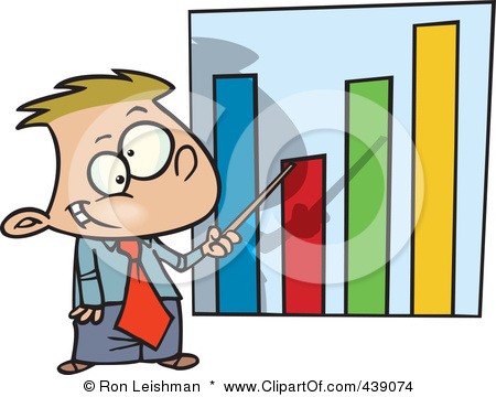 Graph clipart probability and statistics Statistics Stage and Statistics 5