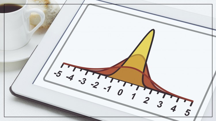 Graph clipart probability and statistics To Stats Udemy Probability How