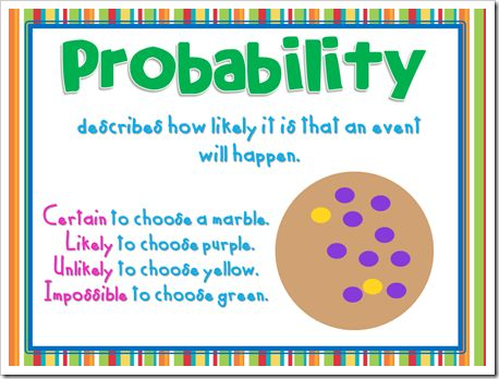 Graph clipart probability and statistics 86 on chart best images